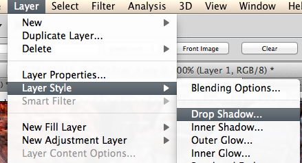 Photoshop-layer-drop-shadow.png