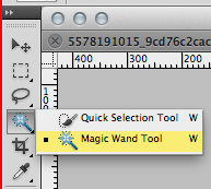 Photoshop-magicwand.png