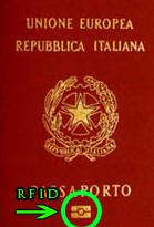 Rfid paspoort.png