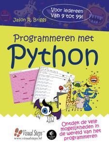 programmeren-met-python-jason-r-briggs-i