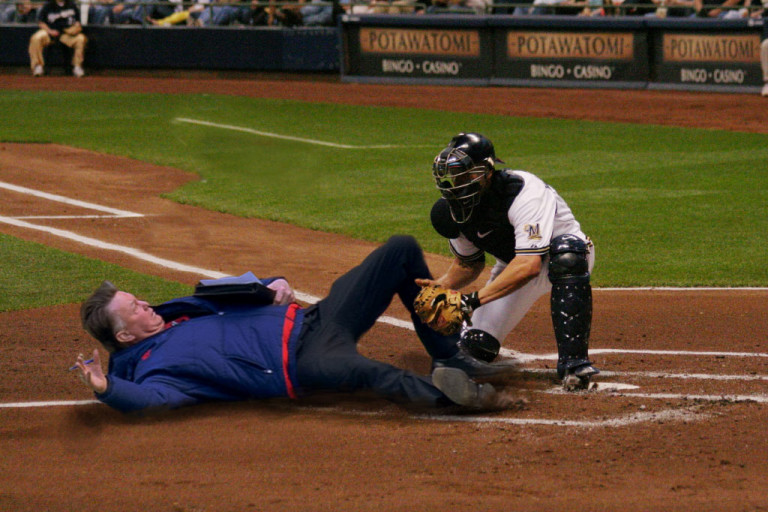 vangaal-baseball