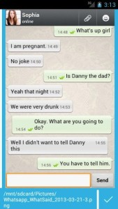whatsaid-whatsapp-prank-7-1-s-307x512