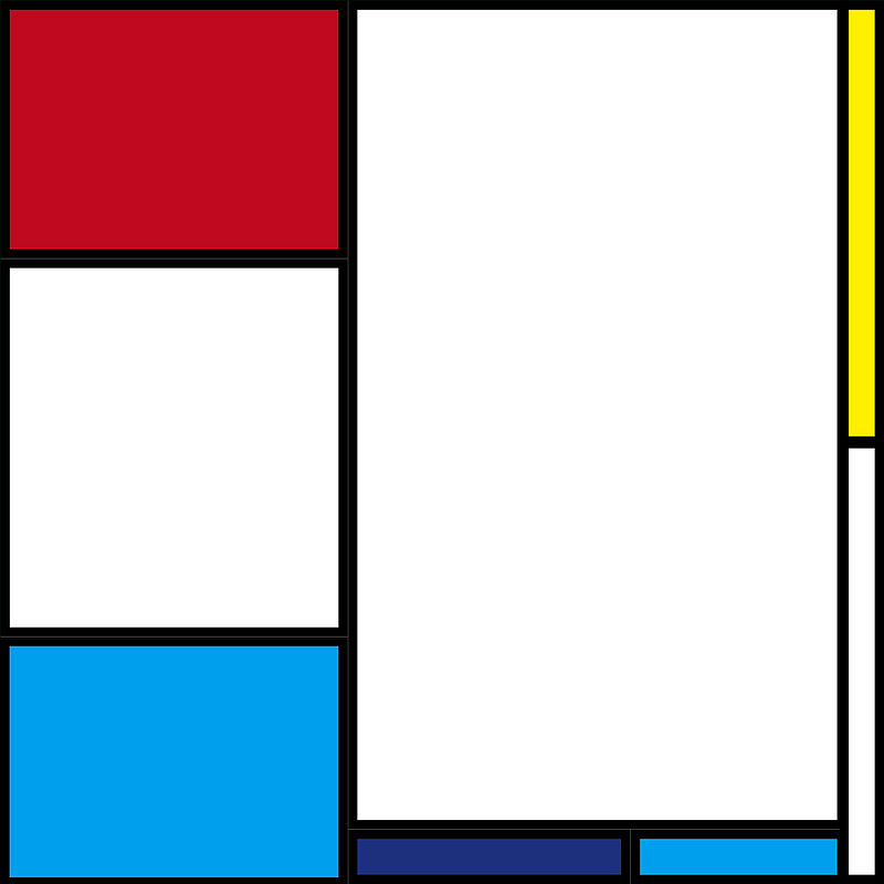 Mondriaan-2011.jpg