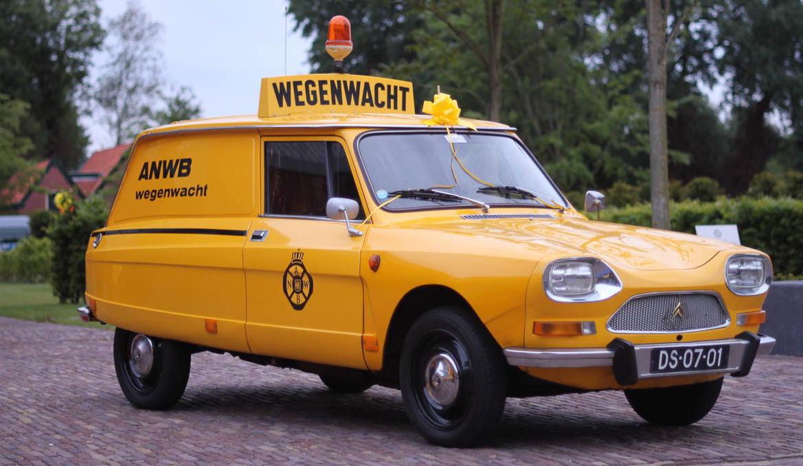 Anwb-auto.jpg
