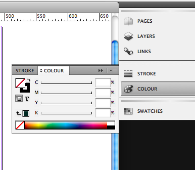 Indesign-colour-stroke-fill.png