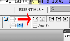 Indesign-frame-fit-options.png