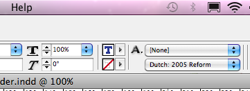 Indesign-language-setting.png