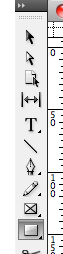 Indesign-rectangle-tool.png