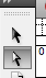 Indesign-select-direct-select.png
