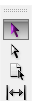 Indesign-selection-tool.png