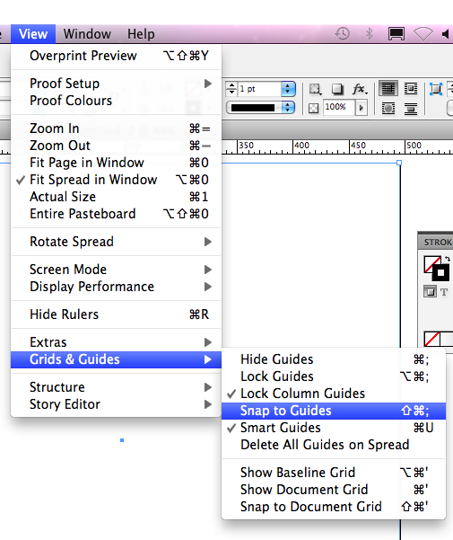 Indesign-snap-to-guides.png