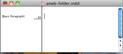 Indesign-story-editor.png