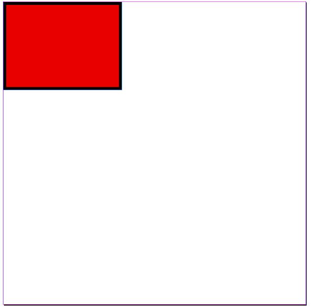 Mondriaan-rood.png