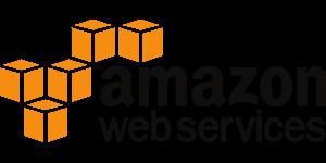 Amazon EC2 Challenge