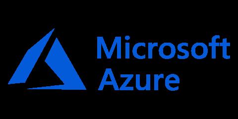 Check je VM image op Azure en Openstack