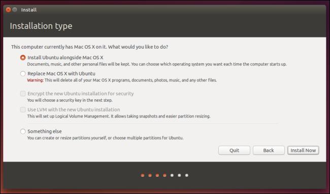 650x383xinstall-ubuntu-linux-alongside-mac-os-x.png.pagespeed.gp jp jw pj js rj rp rw ri cp md.ic.DwPiMSKQsK