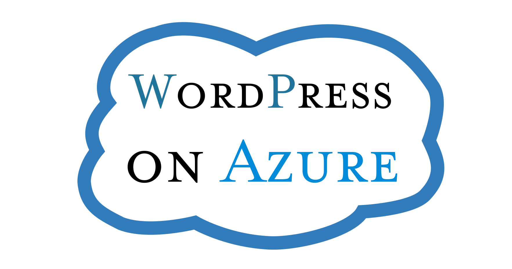 WordPress on Azure
