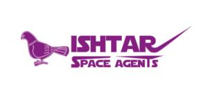 ishtar-space-10