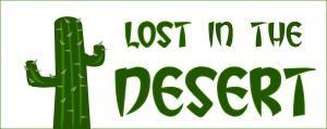 lost_in_the_desert-03