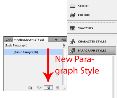 indesign_new_paragraph_style-7824629